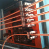 Sistema ascendente della macchina per colata continua del tubo di rame