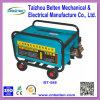 Bt-588 1-2.5MPa 30L/Min bewegliche Hochdruckunterlegscheibe