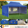 Pabellones impermeables del Gazebo de la venta 10X20 del pabellón de las tiendas del acontecimiento grande al aire libre plegable caliente del partido