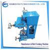 Máquinas Chineese equipamento automático de máquinas de flexão de Metal