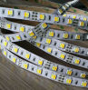 Farben-Temperatur, die LED-Streifen-Licht ändert