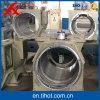 Рамка отливки генератора плюс подвергать механической обработке CNC используемый для энергетической промышленности энергии ветра