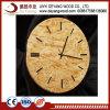 OSB плит, OSB Сэндвич панели, Китай OSB производители