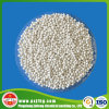 High Grinding medium Alumina Ceramic of ball