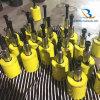 Customized Mini-Cilindro Hidráulico para a máquina na China