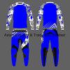 Nach Maß Sport-Kleid-Motorrad Jersey/Hosen