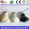 Riscaldatore di ceramica infrarosso rotondo di alta qualità