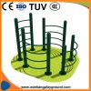 High Quality Outdoor Fitness Equipment Adult Relaxation