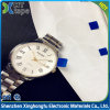 الصين مصنع ساعة شفّافة [أدهسف فيلم] واقية