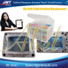Fabricante plástico del molde del organizador del cajón de la cocina de la inyección