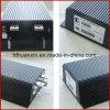 Piezas de repuesto 1221m-6701 Curtis PMC Controlador para carros de golf 48V/60V/72V-550A