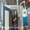 machine automatique de soufflage de corps creux d'extrusion de bouteille de pesticide de 1000ml HDPE/PE