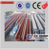 Bergbau-Schrauben-Förderanlage für Material-flexible Förderanlage