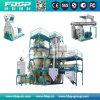 販売(SKJZ5800)のための高容量の供給の処理機械