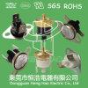 Termostato di ceramica di temperatura di risistemazione manuale