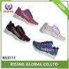 Новое поступление спортивной обуви мода работает спортивной обуви