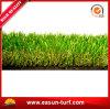 Monofilamento artificiale 50mm del tappeto erboso dell'erba di pallacanestro sintetica dell'erba 35mm 12mm