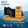 Générateur de diesel de pouvoir d'engine de Lovol