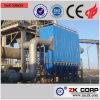 Industrielle DMC Seris Impuls-Beutel-Staubkammer