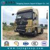 販売の中国X3000力のトラクターのトラックを促進しなさい
