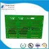 Plateau de circuit imprimé 2-28 couches avec composants électroniques