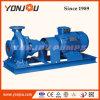 Pompa centrifuga della grande acqua di flusso (È)