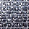Mattonelle di mosaico di ceramica di alta qualità poco costosa di prezzi 300*300