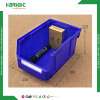 Склад наращиваемые промышленной пластиковой бен