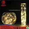 2m20LEDs света медного провода шнура СИД для света украшения рождества