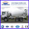La Chine marque 10 M3 Bétonnière chariot/Machine/Macinery/équipement