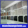 Granit pour Tile, Step, Slab, Countertop, Vanity Top, Basin/Domestic Granite Colors