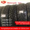 [هيغقوليتي] جديدة إطار العجلة حجم درّاجة ناريّة إطار العجلة 110/80-17140/70-17150/70-17