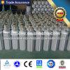 20фунта алюминиевый цилиндр CO2