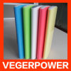 5300mAh Colorful Ultra-S; Im 휴대용 힘 Abnk (W0501)