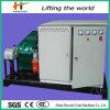 Máquina de levantamento elétrica do guincho, Windlass