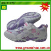 Nouvel Arrival Casual Shoes pour Children Girls (GS-71870)