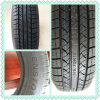 Fluggast Car Tires 185/70r14 195/70r14 205/65r15 215/75r15