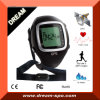 Профессионал GPS Watch Ant+ 2.4GHz GPS Training Watch с Heart Rate, Cadence, Speed Sensor