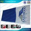 Оптовое выдвиженческое подгонянное знамя флага (B-NF02F09018)