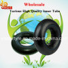 内部のTube Truck/Forklift Tyreのための750-15 8.25-15