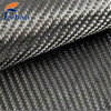 3k Imitation Carbon Fiber Fabric