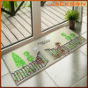 Теплое Design Door Mat, Rugs и Carpets