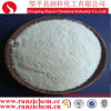 Prix de poudre sec par utilisation de sulfate ferreux d'agriculture
