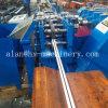 Stab des Aufhebunggi-PPGI der Decken-T, der Maschinerie herstellt