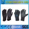 Перчатки спортов (SVSG-01)