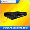 MPEG4 DVB-S S2s