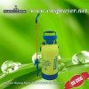 Pression de l'air (MAIN) / Compression pulvérisateur (TF-06-2)