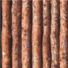[3د] تأثير خشبيّة فينيل ورق جدار [بفك]