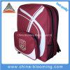 Moda Travel Outdoor Sports Bag Computador Laptop Backpack
