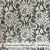 Новая ткань шнурка платья жаккарда тканья (M0476-G)